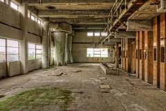 De Meelfabriek 6