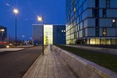 Almere centrum 1