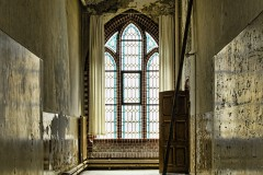 Klooster Koningsbosch 3