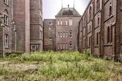 Klooster Koningsbosch 1