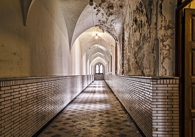 Klooster Koningsbosch 4