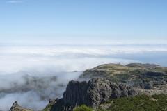 Madeira 2
